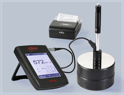 portable-hardness-tester-mht-200-250x250