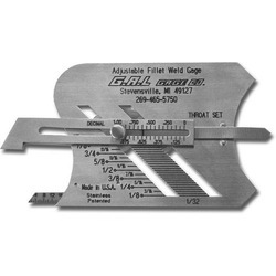 adjustable-weld-fillet-gauge-250x250