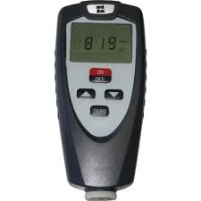 digital-coating-thickness-gauge-250x250