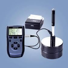 digital-hardness-tester-mht-100-250x250