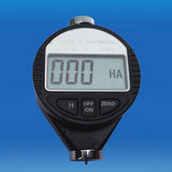 digital-shore-a-hardness-tester-250x250
