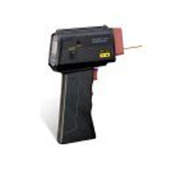 infrared-thermometer-250x250