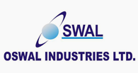 Oswal Industries Ltd.