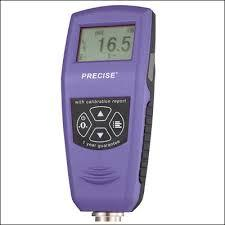 paint-micron-coating-thickness-gauge-250x250