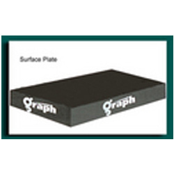 surface-plate-250x250