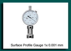 surface-profile-gauge-250x250