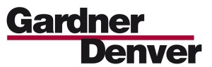GARDNER   DENVER ENGINEERED PRODUCTS INDIA   PVT  LTD