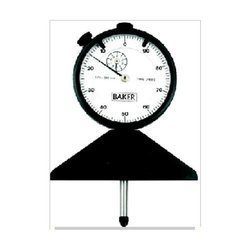 dial-depth-gauge-baker-250x250