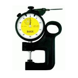 dial-thickness-gauge-250x250